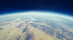 planet-atmosphere vue renversée