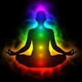 body energy  aura