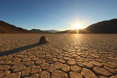 terre sans eau