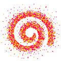 spirale foetale
