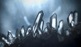 cristaux nature