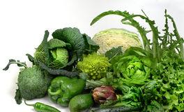 legumes EAU