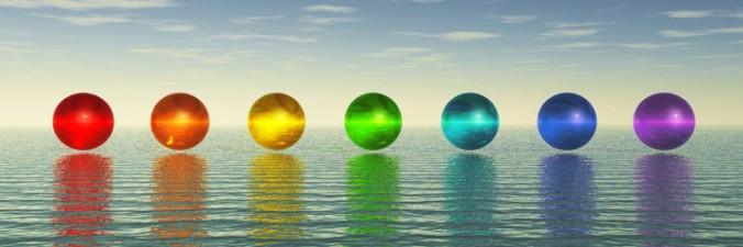 boules-7-couleurs