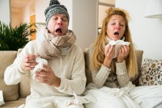 couple-grippe