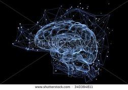 cerveau etoiles